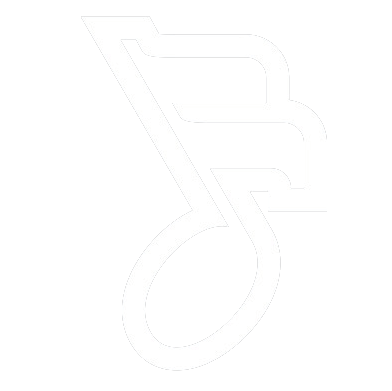 fountune-logo