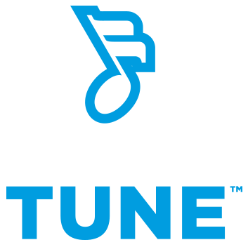 Fountune ™